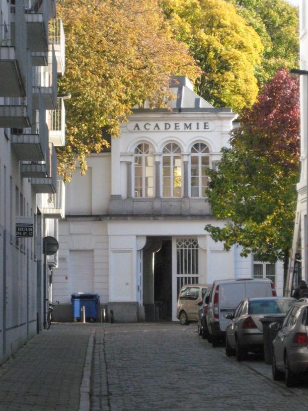 Academie1