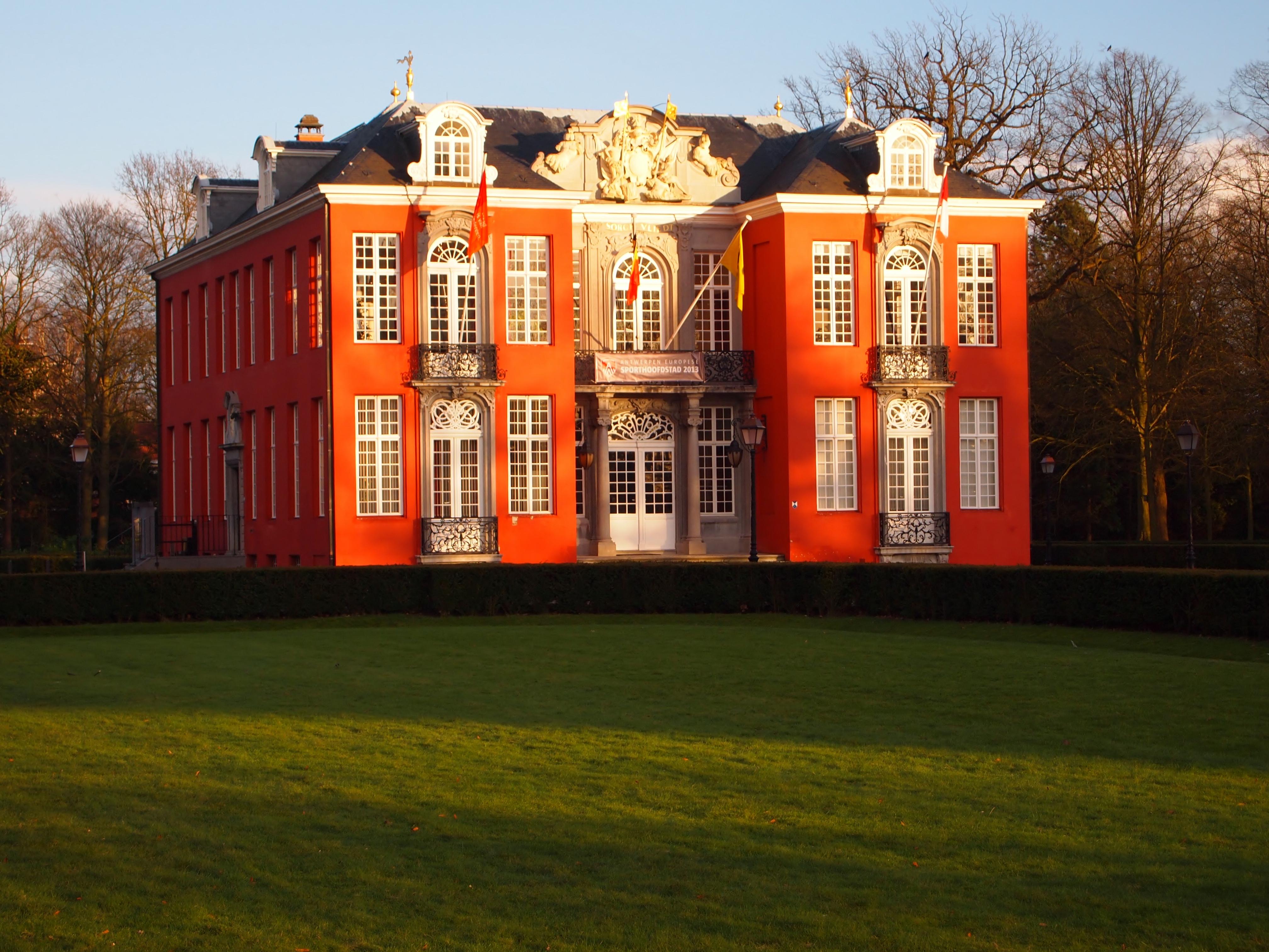 [Geschiedenis] Burchten en kastelen  u2013 symbolen van rijkdom en macht   Jan Lampo