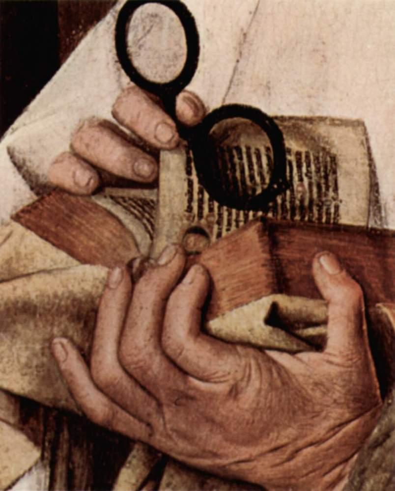 [Polemiek] Focus op het schaamhaar. Kristien Hemmerechts, Michelle Martin en de literatuur.