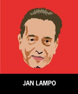 JanApache