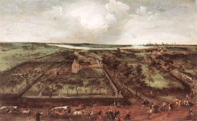 11837-view-of-kiel-jacob-grimmer