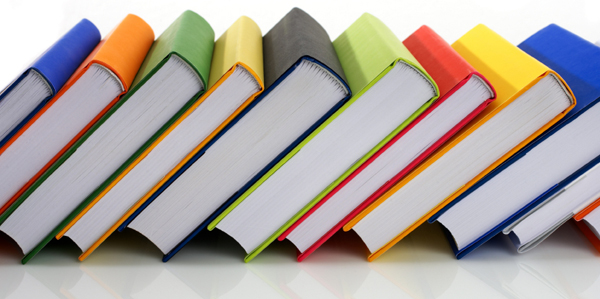 boekenfoto