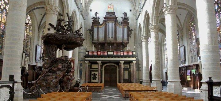 antwerpen_sintandrieskerk_14__normal
