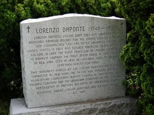 GrafDaPonte