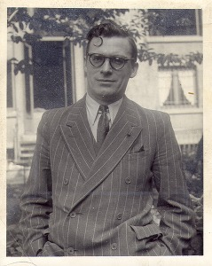 AloisGerlo(UGent)