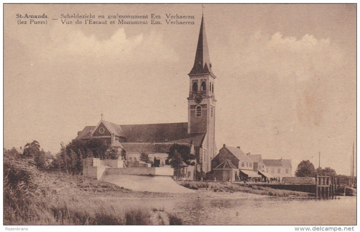 Graf2kerk